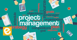 Project Management Professional - 5 week program. Session starting October 18, 2020, 10AM-1PM CST
