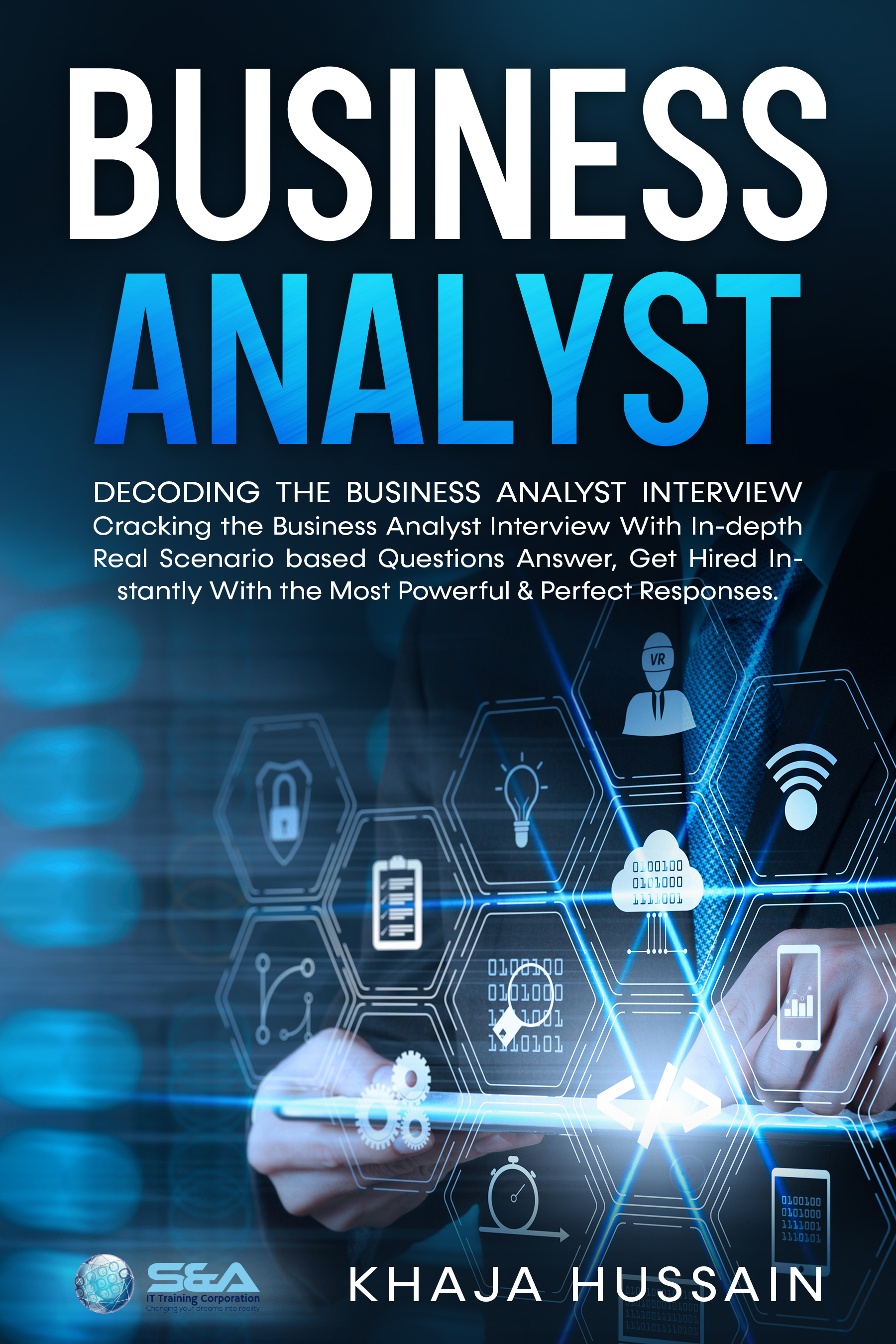 Decoding The Business Analyst Interview