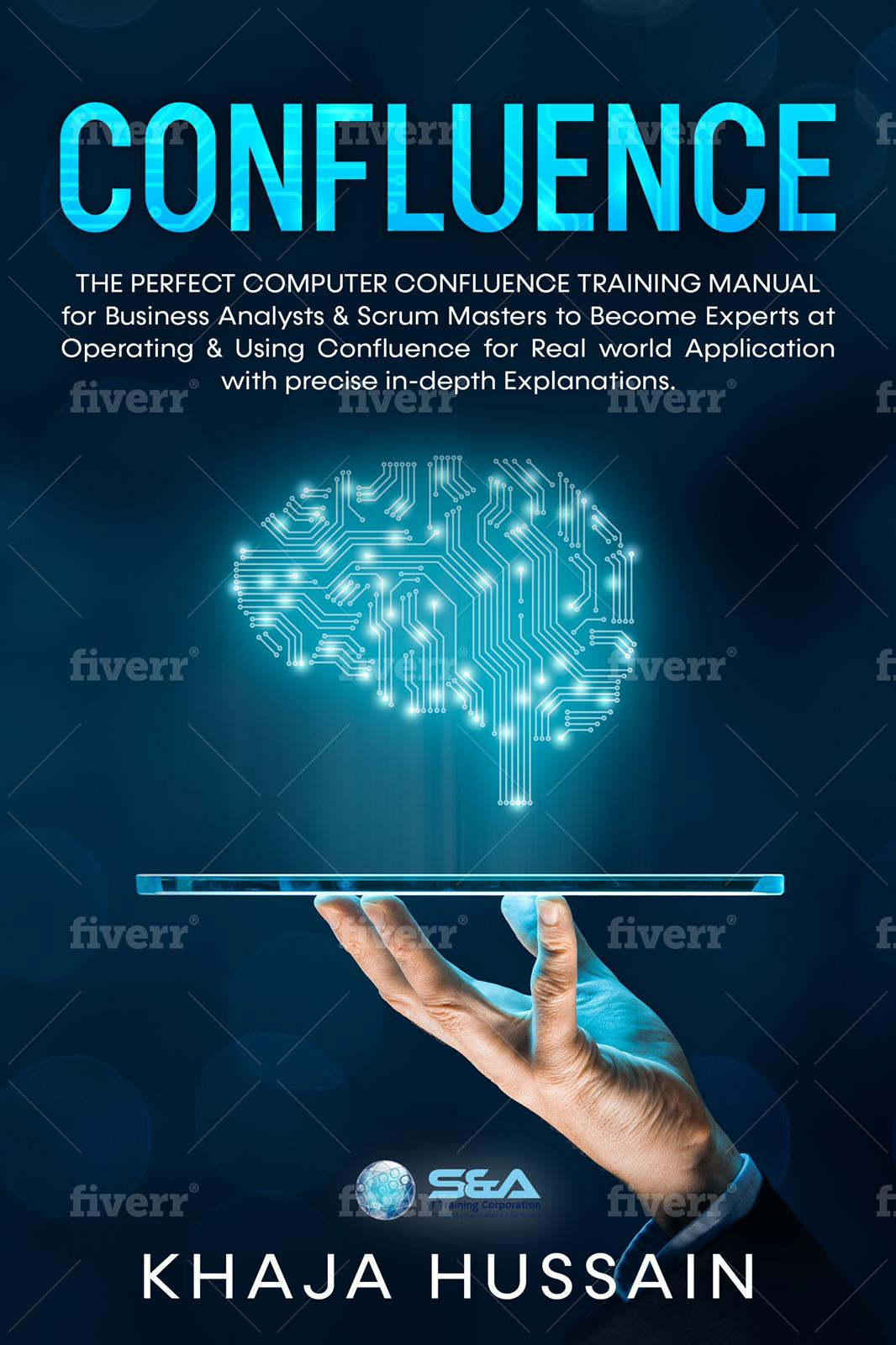 The Perfect Computer Confluence Training Manual