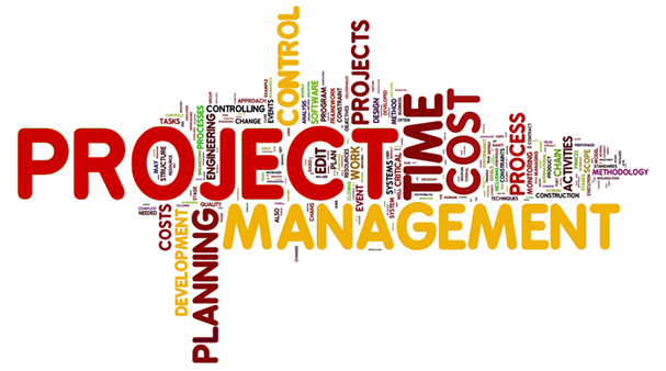 Project Management Professional - 5 week program. Session starting August 30, 10AM-1PM CST!