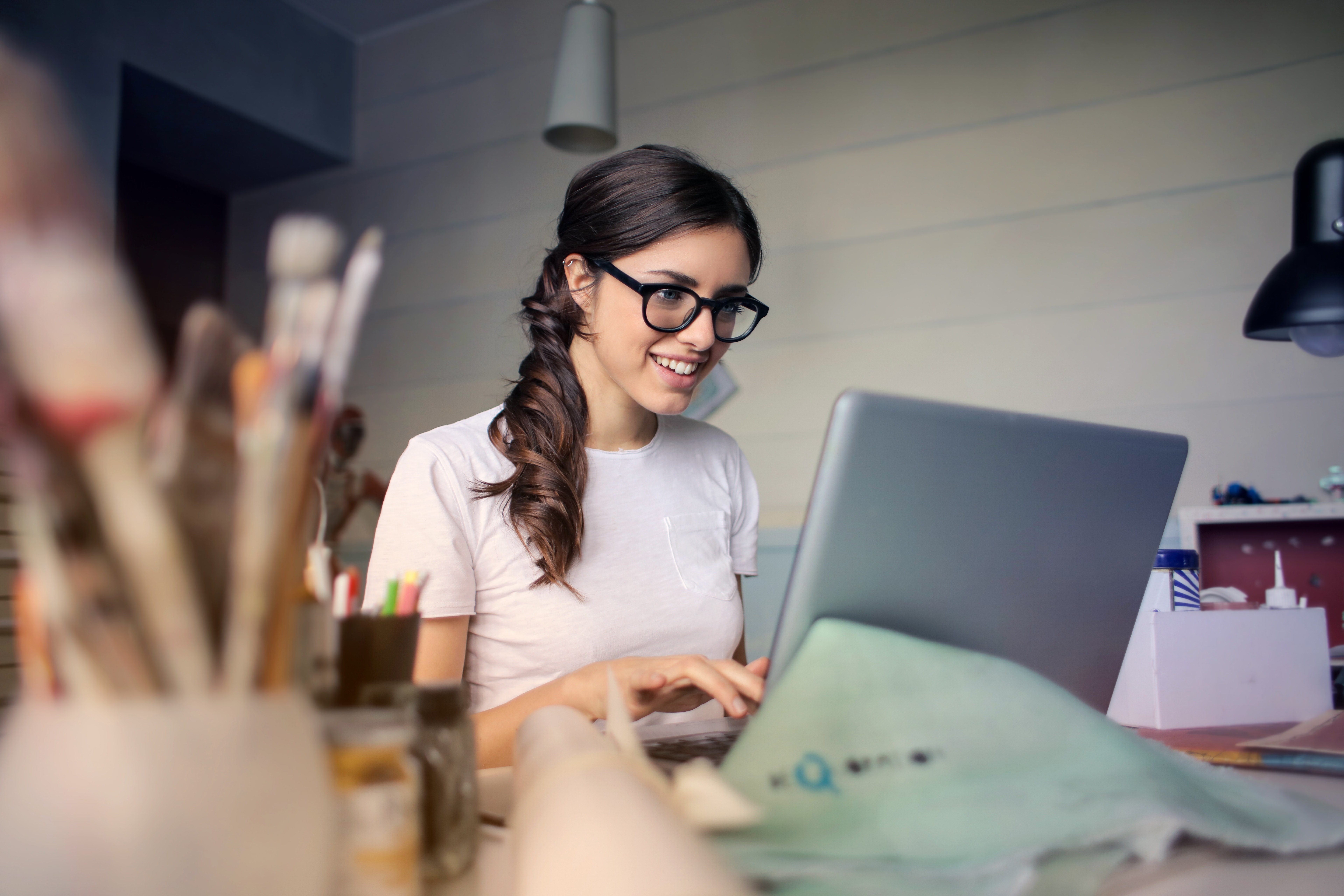 Business Analyst (Non Certified) - Starting August 8, 2020!