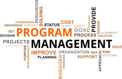 Program Management Certification